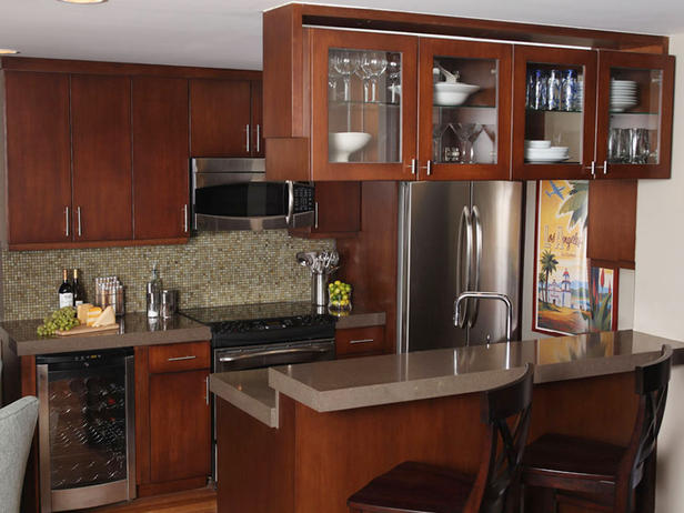 Great Kitchen Island Overhead Cabinets 616 x 462 · 54 kB · jpeg